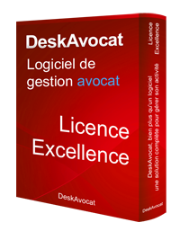 Licence Excellence