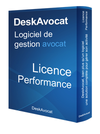 Licence Performance